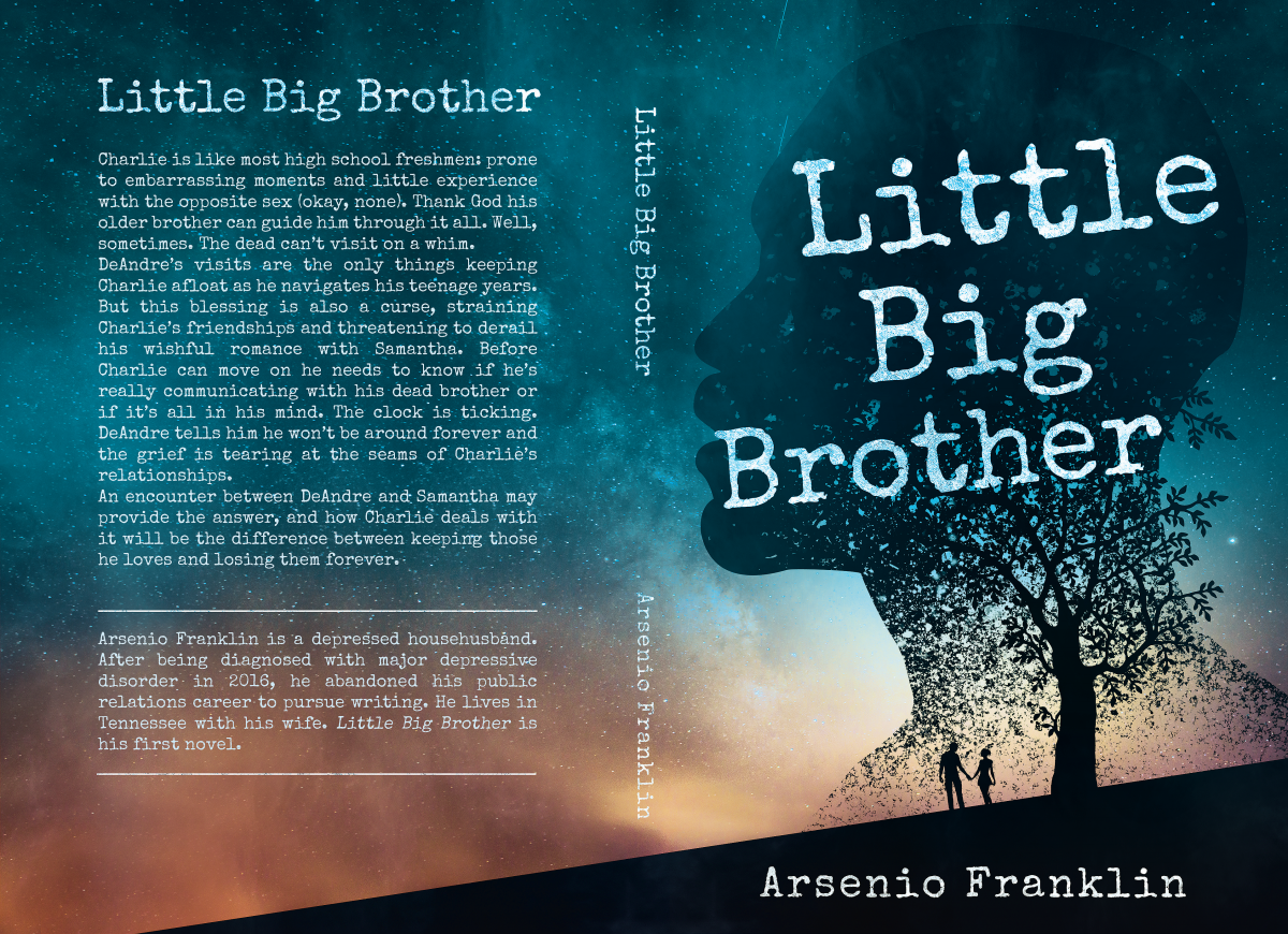Little Big Brother