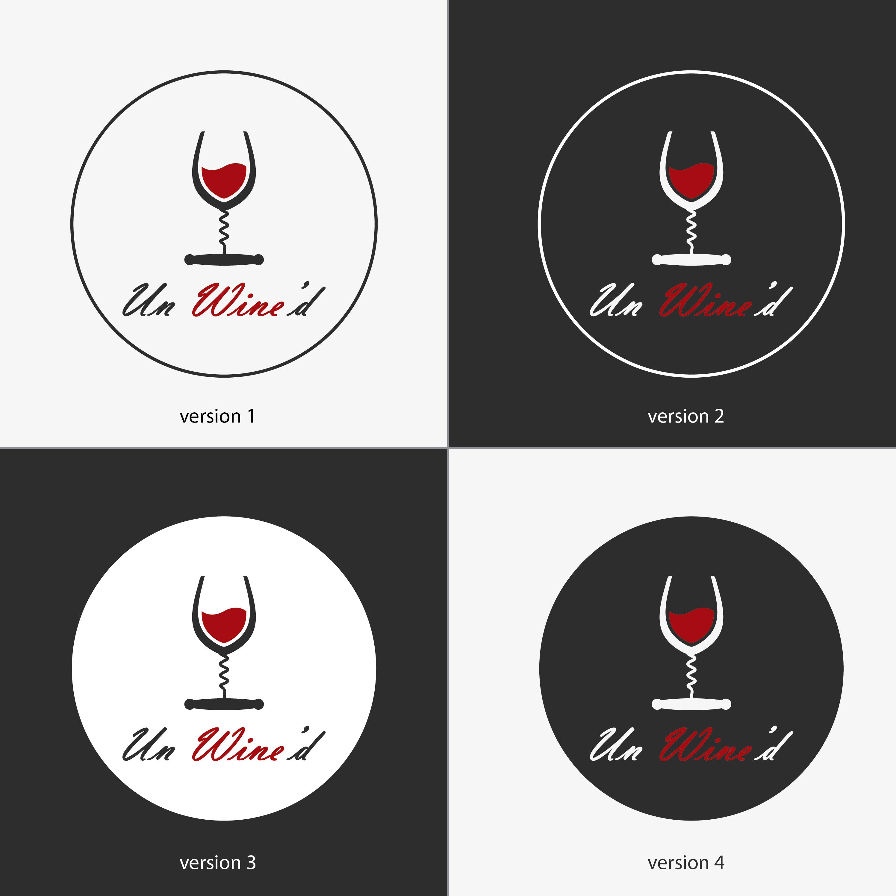 Wine bar needs to UnWined