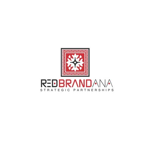 RedBrandAna
