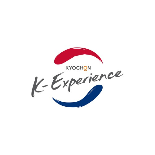 Korean Experience