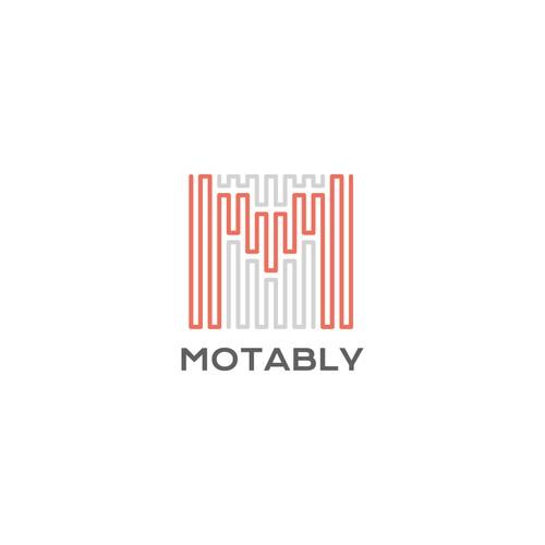 Motably