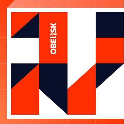 Obelisk Creative Brand Design