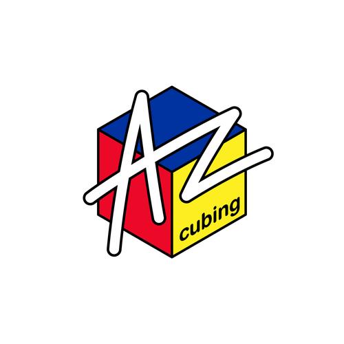 AZ Cubing