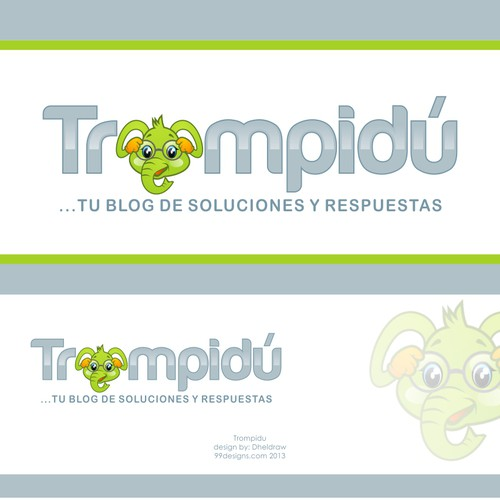 Trompidu