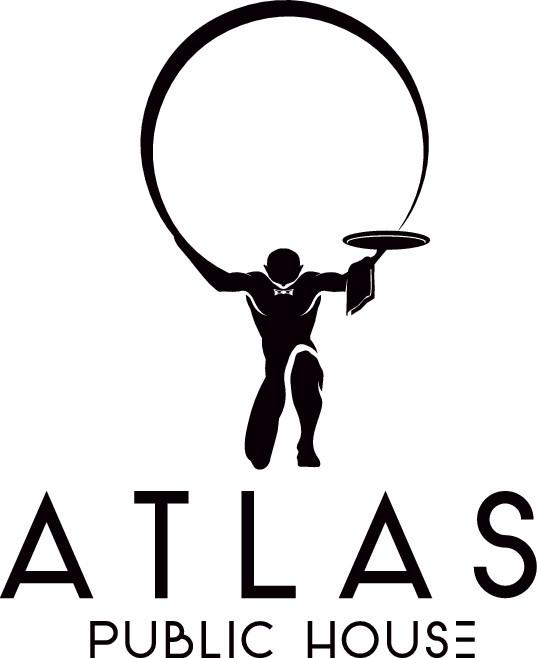 Atlas public house project