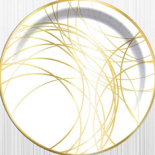 Plate Design