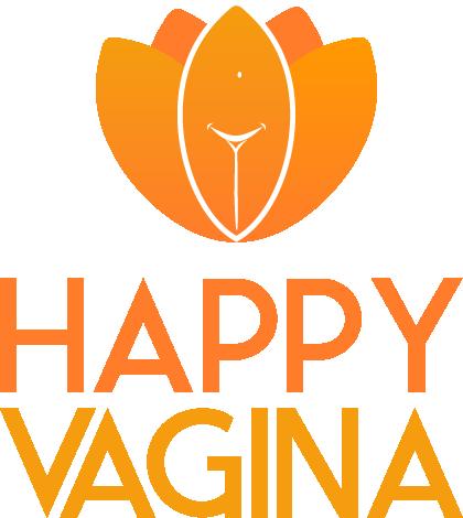 The Happy Vagina Contest- Enough Said