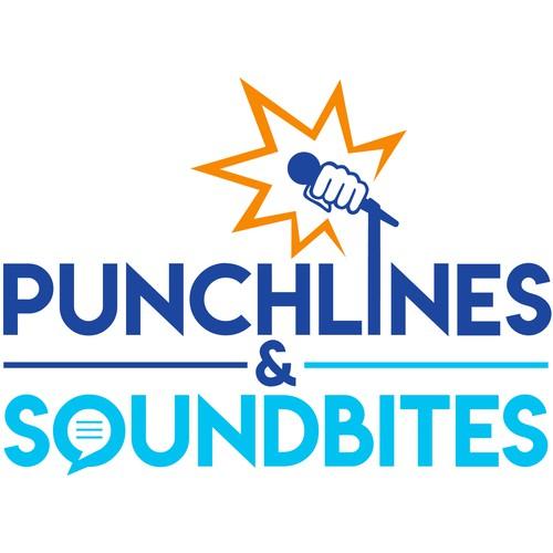 Punchlines & Soundbites