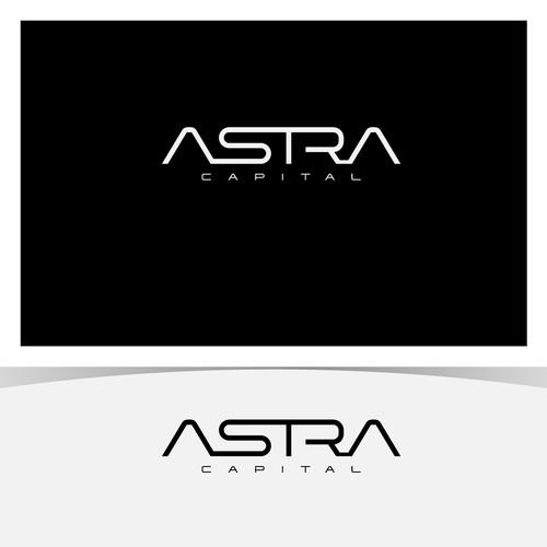 ASTRA CAPITAL