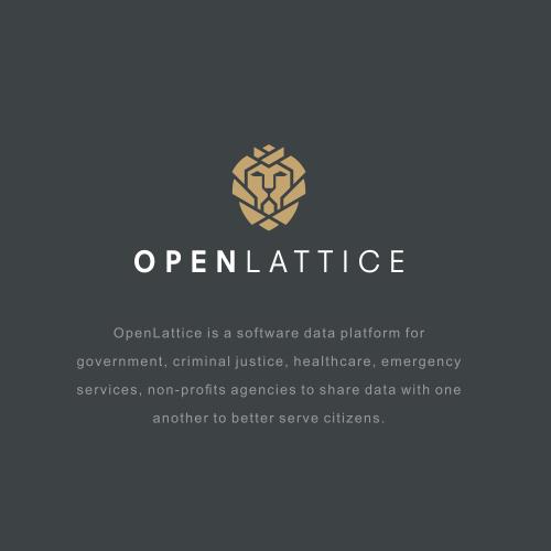 OpenLattice