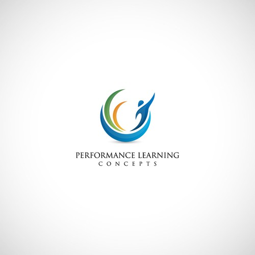 Performance Learning Concepts