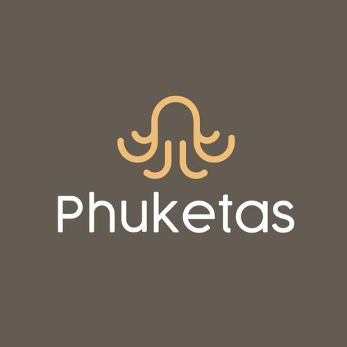 Phuketas
