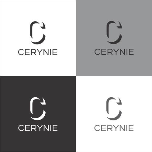 Cerynie