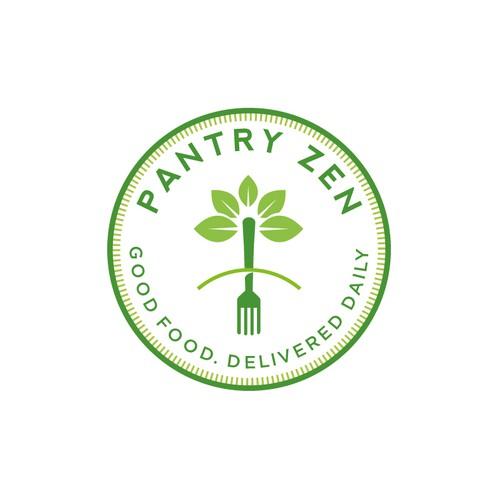 Pantry Zen
