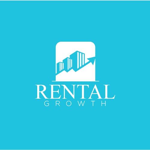 RealEstate logo concept
