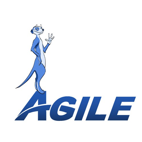 Look Out! AGILE Remodelers seeks Meerkat Mascot for Energy Conservation Company
