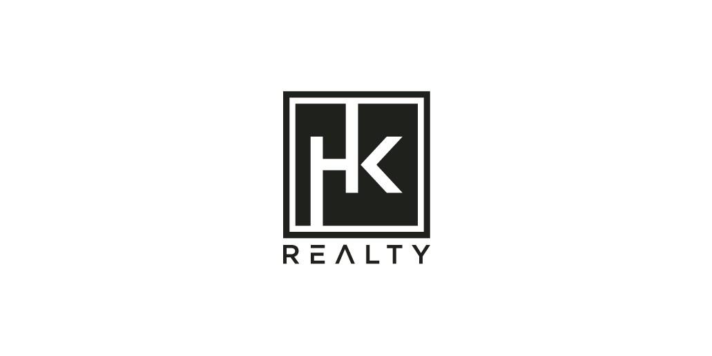 Mom and Pop Real estate brokerage