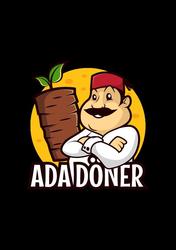 Design a Logo for a Döner Kebab Imbiss/ Restaurant