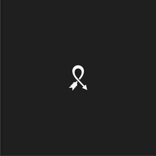 https://99designs.com/logo-design/contests/rustic-luxury-mens-watch-brand-726466/entries