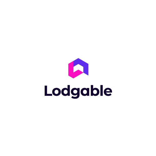 Logable