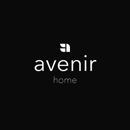 Avenir Home