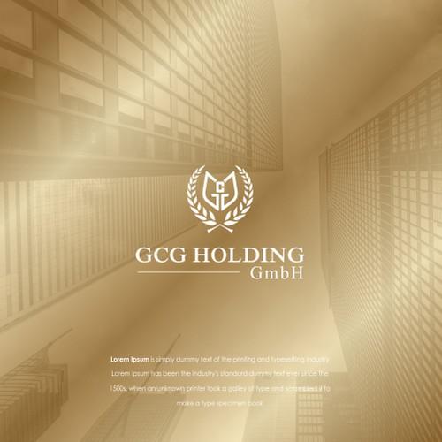 GCG Holding GmbH