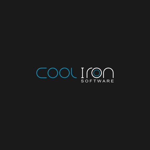 Cool Iron Software