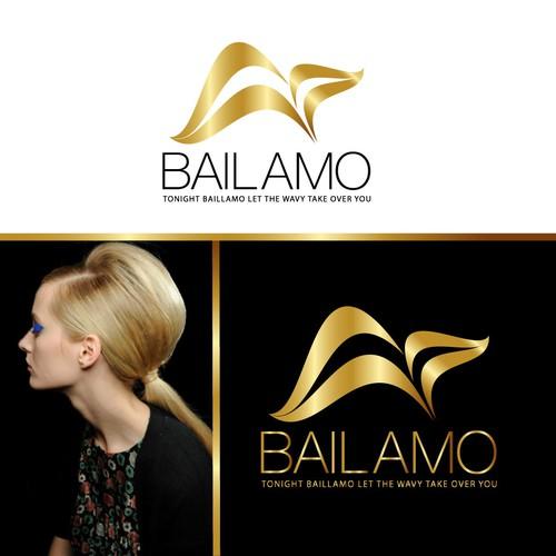 BAILAMO