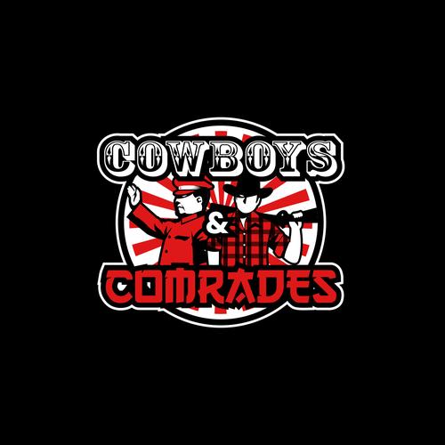Cowboys & Comrades