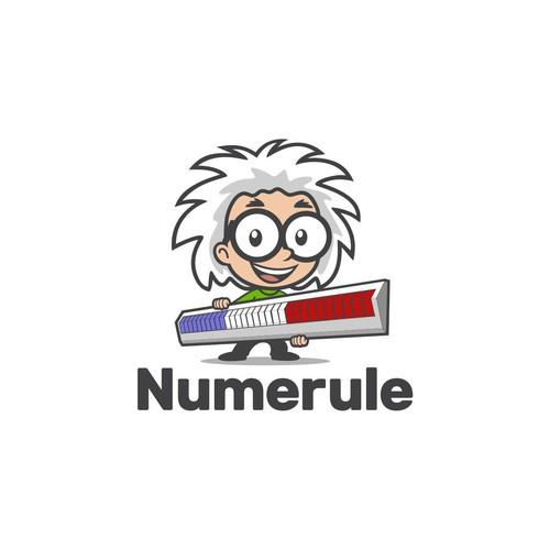 Numerule