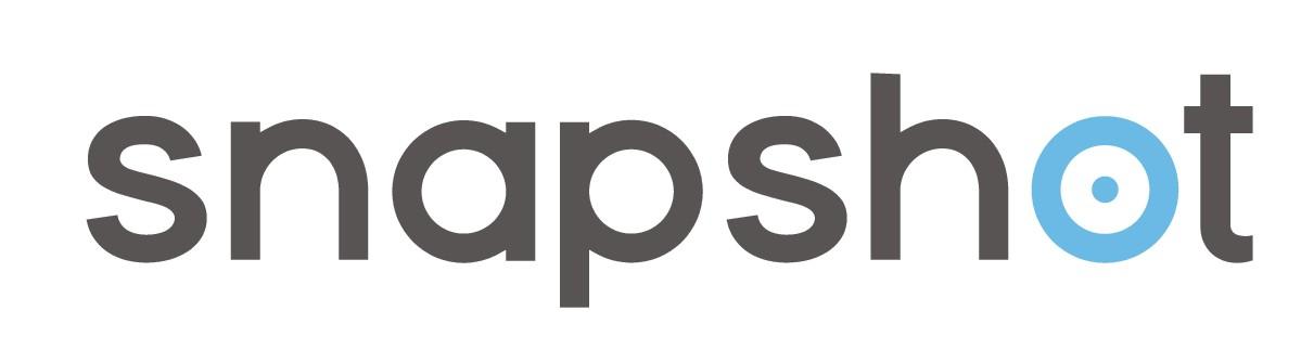 Logo for Snapshot