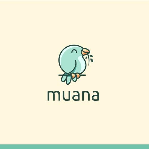 muana