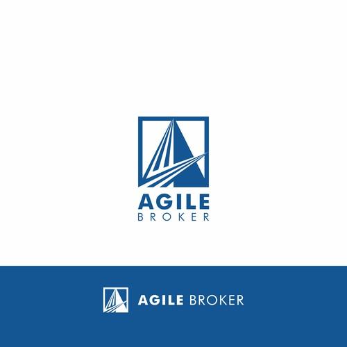 Agile Broker