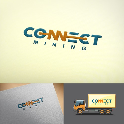 connect mining