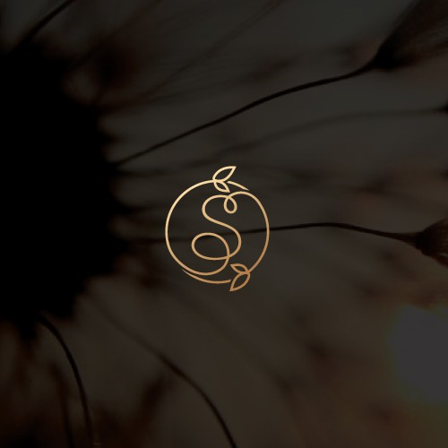 Seelenhaut's logo