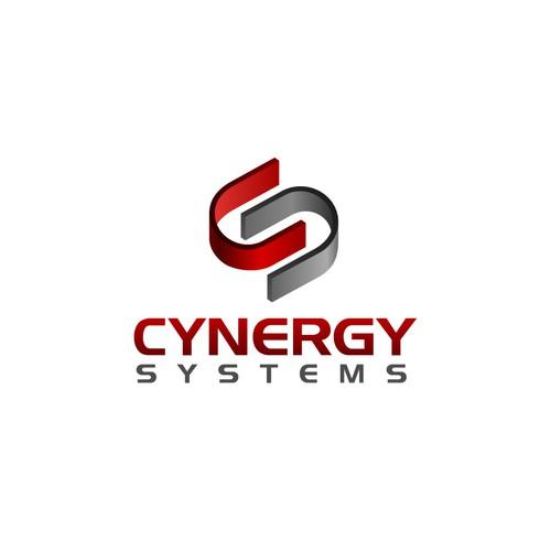 Cynergy Systems