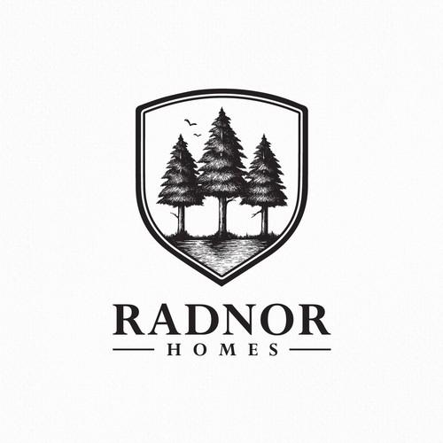 Radnor Homes