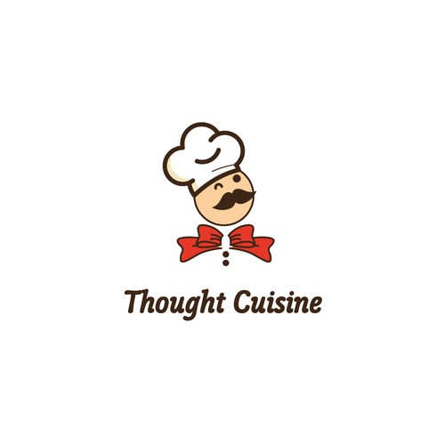 Thought Cuisine