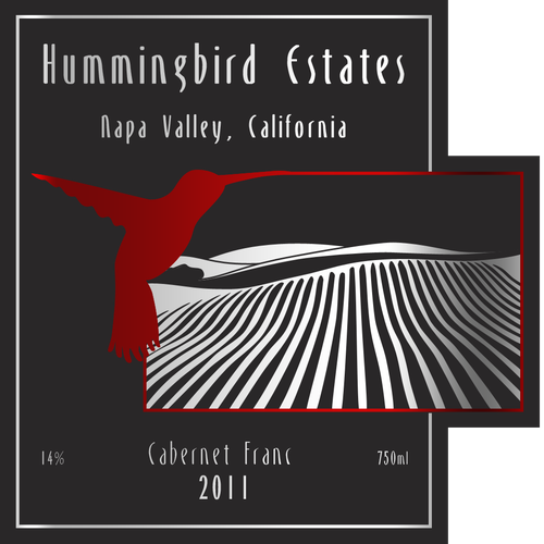 Hummingbird Estates