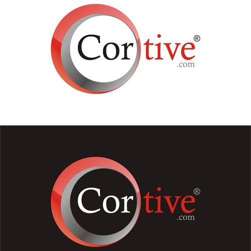 Cortive