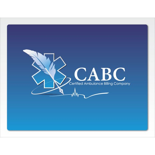 CABC needs a new logo