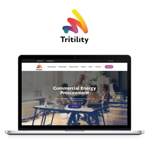 Tritility