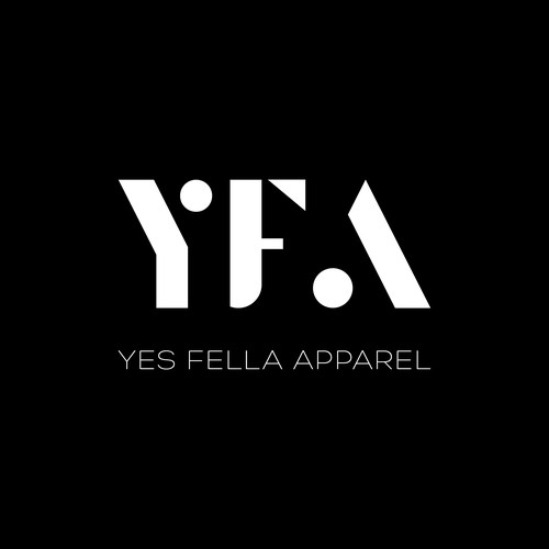 Yes Fella Apparel