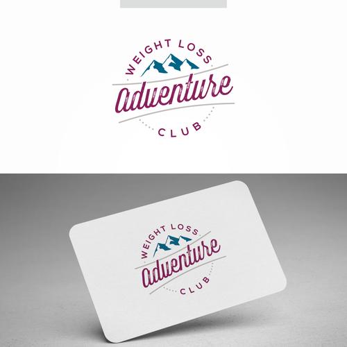 Weight Loss Adventure Club