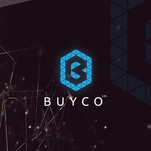 Logo for BuyCO