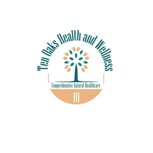 Ten Oaks health and Wellness