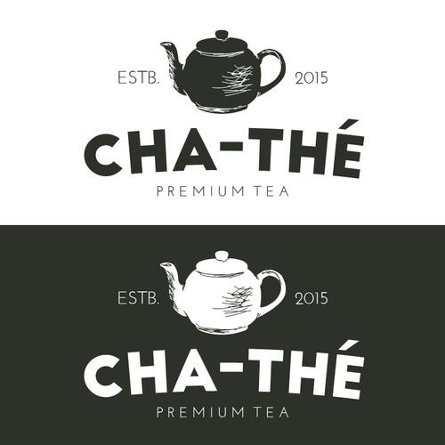 Cha-Thé