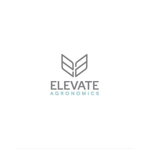 Elevate Agronomics