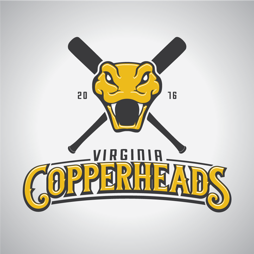 Virginia Copperheads