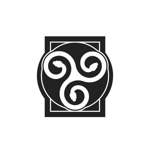 Zakon character icon